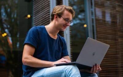 Etätyön lisääntymisen myötä organisaation IT-laitteet ovat entistä vaikeammin seurattavissa